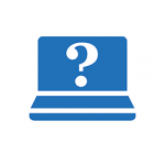 Technology Help Desk Icon